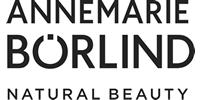 Annemarie Börlind Logo