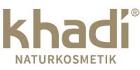 Khadi Naturkosmetik Logo