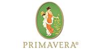 Primavera Logo