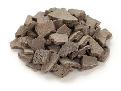 Mineralischer Inhaltsstoff Ghassoul